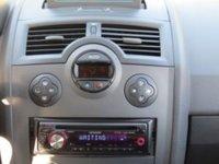Renault megane cd navigatie romania europa full 2015