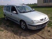Renault Megane Combi 1.4i 16V Clima 1999