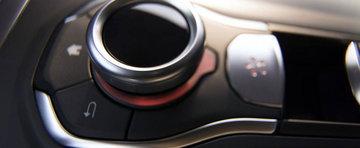 Renault publica o noua fotografie a viitorului sau Talisman