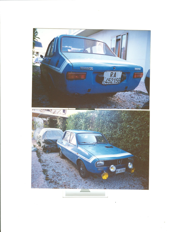 renault-r12-gordini