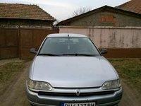 Renault Safrane 2,2 si 1994