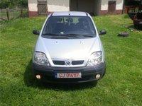 Renault Scenic 1.4 16v 2000
