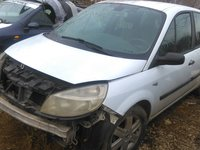 RENAULT SCENIC 1.5 DCI FAB 2005