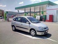 Renault Scenic 1.6 16v 2000