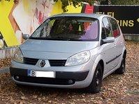 Renault Scenic 1.6 16v 2003
