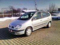 Renault Scenic 1.6 2000