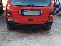 Renault Scenic 1.6 8v 1998