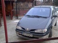 Renault Scenic 1.6 mpi 1998