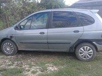 Renault Scenic 1,600 2001