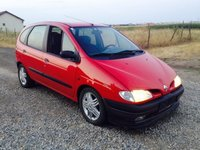 Renault Scenic 1.6i Clima 1997