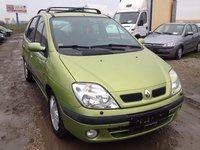 Renault Scenic 1.9dCi Climatronic 2000