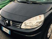Renault Scenic 16 2006