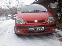 Renault Scenic Benzina 1999