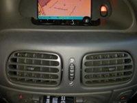Renault Scenic navigatie carminat harti cd dvd full 2015