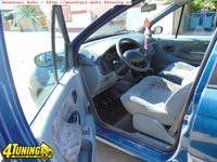 Renault Scenic Renault Scenic 1 6 din 1999 Pret 2700 Accept si unele variante doar cu masini inscrise in special bmw dupa 98