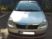 Renault Symbol 1.5 2010