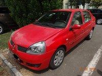 Renault Symbol diesel 2008