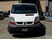 renault trafic 1.9d 2003