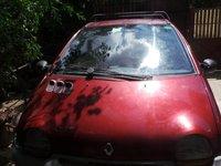 Renault Twingo 1 1996