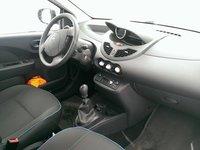 Renault Twingo 1.2 16V Benzina 2012
