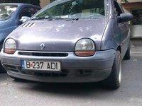 Renault Twingo 1.2 1994