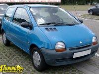 Renault twingo 1 2 an 1997 acte romania