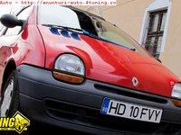 Renault Twingo 1.2 Mpi 1998