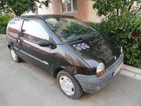 Renault Twingo 1.2i 1992