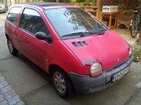 Renault Twingo 1.2i 1996