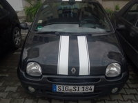 Renault Twingo 1.2i 2003