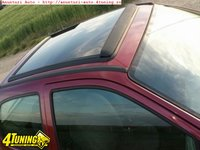 Renault Twingo 1 2i Clima