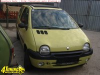Renault Twingo 1 2i sau Dezmembrez
