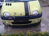 Renault Twingo 1149 1999