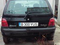 Renault Twingo faza 2 taxa achitata accept variante auto