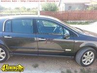 Renault Vel Satis 3.0 tdi 2009