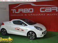 Renault Wind 1.2 TCE 2011