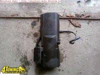 Repar pompe servo mercedes a class