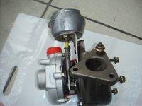 Reparatie turbina Reconditionari turbosuflante in toata tara