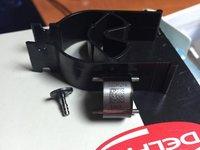 Reparatii Injectoare 1 5 Dci Supapa Retur Delphi Logan Clio Megane