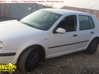 Repere diverse sh volkswagen golf 4 an 1999 piese caroserie mecanica interior