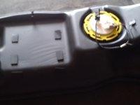 rezervor auto moto reparatii