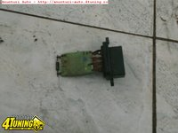 Rezistenta aeroterma Fiat Ducato