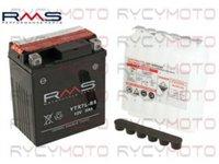 RMS baterie 12V6AH YTX7L BS