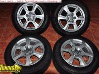ROTI AUDI A4 16 inch