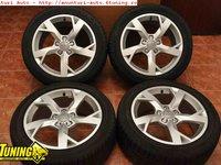 Roti Audi A4 A6 TT 245 45 R17