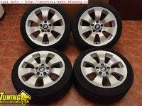 ROTI BMW 225 45 R17