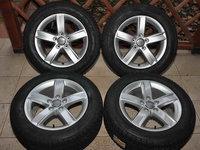 Roti Iarna Noi Audi A4 A6 TT Dunlop 225/55/R16