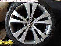ROTI VARA ORIGINALE VW 18 inch