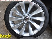 ROTI VARA ORIGINALE VW INTERLAGOS 18 inch