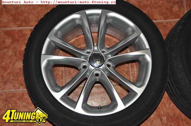 ROTI VW PASSAT CC 17 INCH